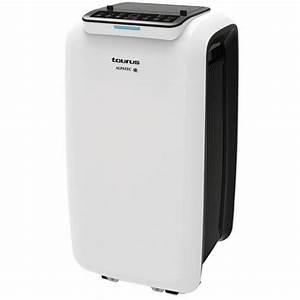 Alpatec Taurus Ac 280 : climatiseur mobile monobloc d bit d 39 air 410 m3 h ac ~ Dailycaller-alerts.com Idées de Décoration