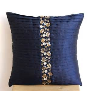 decorative throw pillow covers accent pillows couch cases