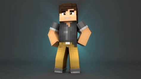 minecraft skins wallpapers wallpaper cave