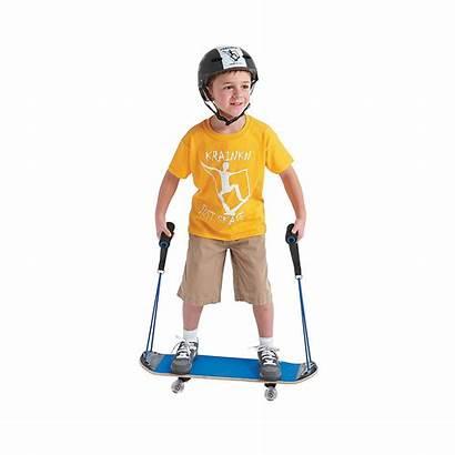 Skateboard Beginner Mindware Electric Youth Snowboards Fat