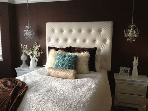 25+ Best Ideas About Chocolate Brown Walls On Pinterest