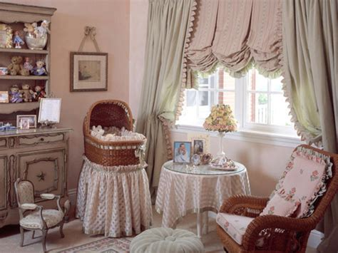 country decorating for the bedroom cozyhouze