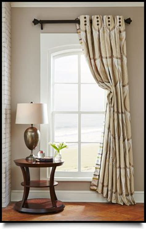 italian drapes 19 best images about italian strung curtain on