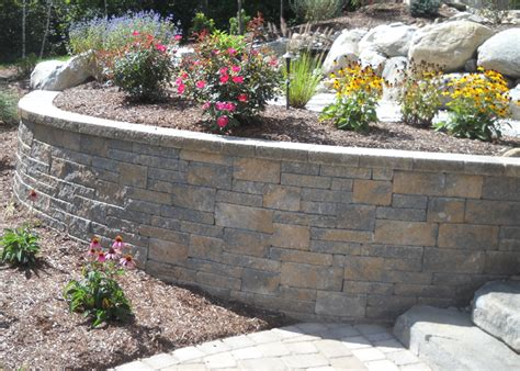 how much for retaining wall how much do retaining walls cost