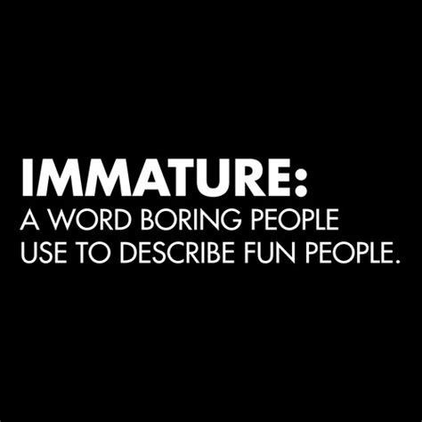 Funny Quotes Describing A Person