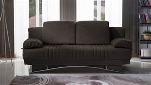 fantasy diego dark gray convertible sofa bed by sunset With fantasy sofa bed