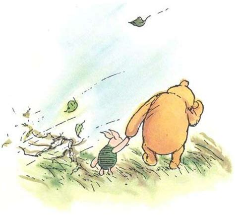 Honey Bear Nursery by Winnie The Pooh Classic Pictures Pooh