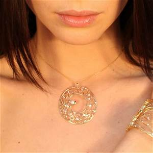bijoux createur et createur de bijoux originaux joaillerie With créateur bijoux