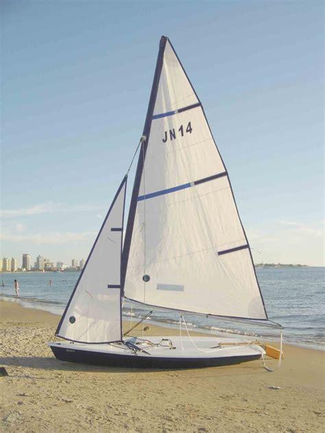 Sailboat Small by Sailboats On Pinterest Sailing Wooden Boats And Boats