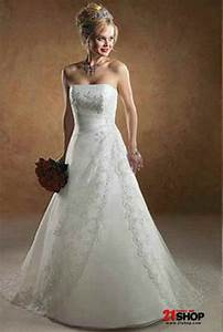 most expensive wedding dresses With most expensive wedding dress