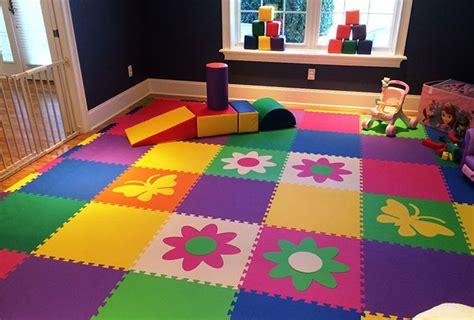 sol chambre bébé ophrey com tapis sol chambre bebe prélèvement d