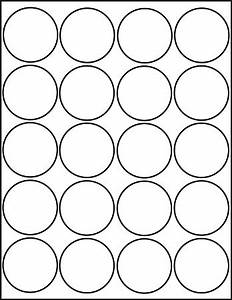 8 best images of 15 inch circle template printable 1 With circular labels for printing