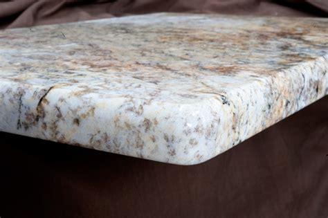 edge profiles cambria quartz surfaces piedmont a