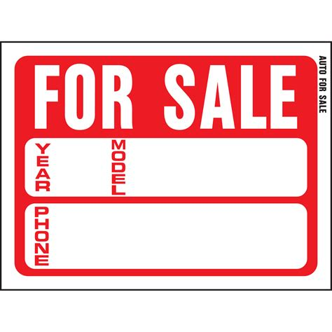 Printable Car For Sale Sign Template. Summer Jobs Near Me Template. Printable Birthday Cards Foldable For Girls Template. Product Catalogue Template Excel. Sample Of Complaints Letter Template. Table Name Card Template. Joint Venture Agreement Doc. Warehouse Team Leader Job Description Template. Make A Missing Person Poster Image
