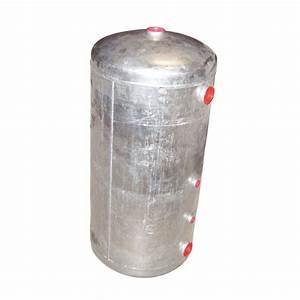 Vase D Expansion Prix : vases d 39 expansion cylindrique ouvert 100 150 litres ~ Dailycaller-alerts.com Idées de Décoration
