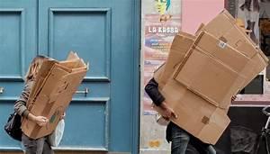 Cartons De Déménagement Gratuit : echange de cartons trouver des cartons de d m nagement ~ Melissatoandfro.com Idées de Décoration