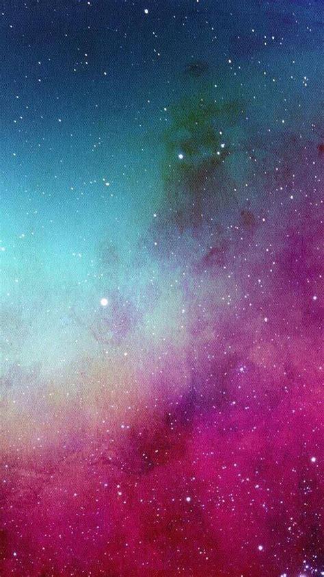 galaxias de colores vane fondos de pantalla fondos