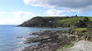 day gifts for him cornish fishing villages gifts of the journey
