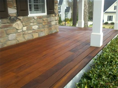 Deck Cary Menu by Raleigh Coupons 2017 2018 Best Cars Reviews
