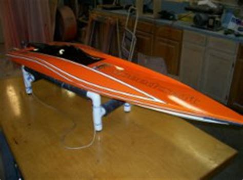 Custom Rc Jet Boat by Custom Built Rc Gas Boats Rc Boat Hulls Rc Boat Kits