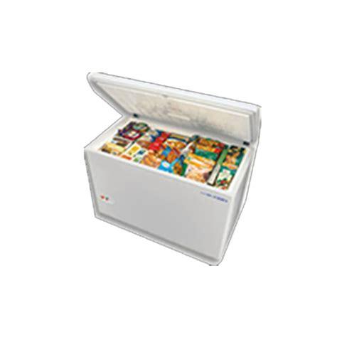 buy voltas deep freezer  sd metal top buy high