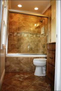 pictures of bathroom tile ideas 37 great ideas and pictures of modern small bathroom tiles