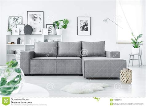 corner sofa stock  royalty  pictures