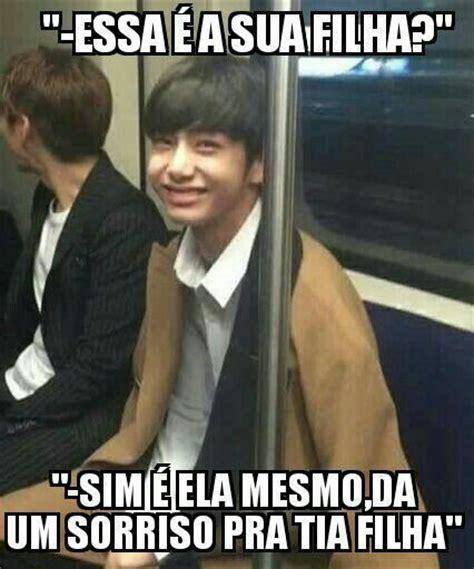 X I Meme - monsta x memes hyungwon memes kpop br pinterest meme