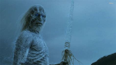 check   game  thrones windows  wallpapers