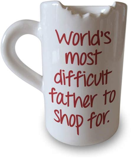 fathers day gift ideas father s day gift ideas the bright ideas blog