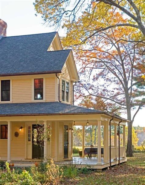 outdoor fall decorating ideas  inspire  beautiful