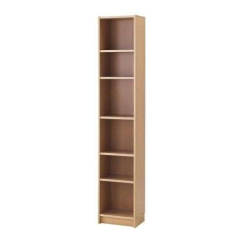 thin shelves ikea librerie ikea foto design mag