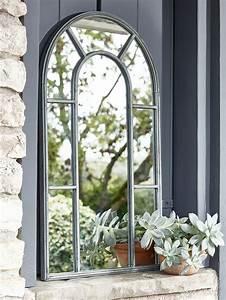 Die Besten 25 Fensterspiegel Ideen Auf Pinterest