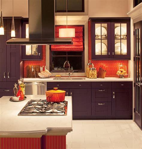 orange kitchen tiles kitchen backsplash ideas a splattering of the most 1220