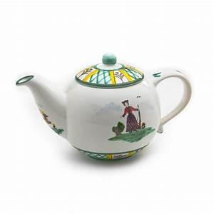 Teekanne 1 5l : jagd teekanne glatt 1 5l gmundner keramik manufaktur ~ Watch28wear.com Haus und Dekorationen