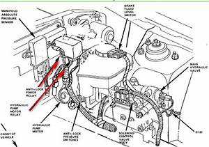 lincoln town car door panel diagram acura tl door panel With diagram besides vw polo vivo besides fuse box diagram on vw polo vivo