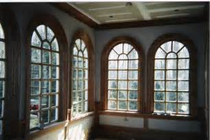windows designs window designs for homes sri lanka wood windows wood window designs best img531f2343bf8fa
