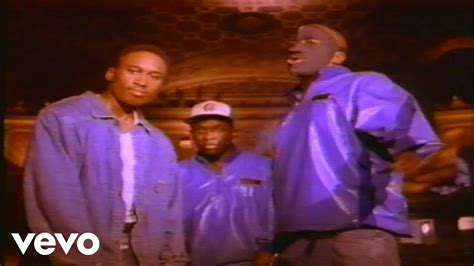 A Tribe Called Quest Hot Sex Youtube