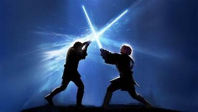 Wars Sith Star Revenge Episode Iii Desktop