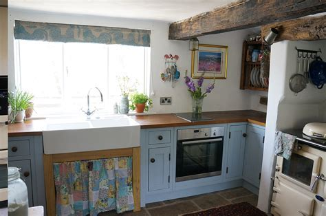 Artisan Rustic Kitchens   Handcrafted Kitchens   Handmade