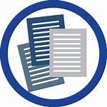 Icon Policies Eyip Toc Document Qm Icons