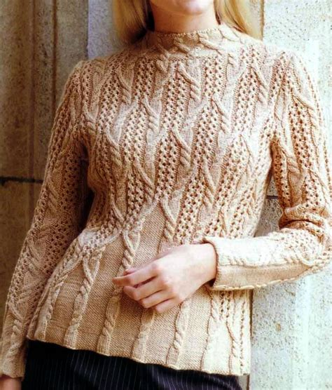 free home interior design catalog free knitting patterns cable pullover