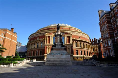 London Architecture - Buildings - e-architect