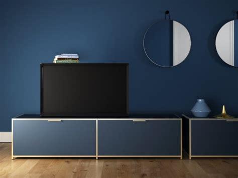 dita tv cabinet  model ligne roset france