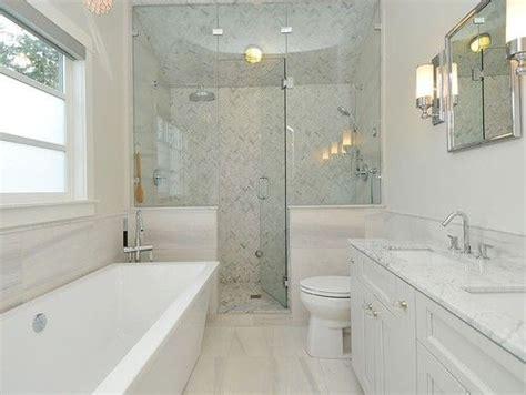 small master bath design pictures remodel decor