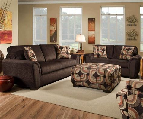 living rooms sets size of living room luxury furniture sets design 6254