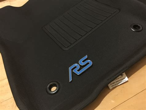 ford focus floor mats rs floor mats page 18
