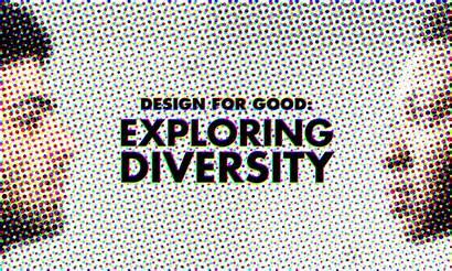 Diversity Aiga Banner Trends Chicago