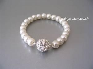 bijoux mariage perle With perle bijoux