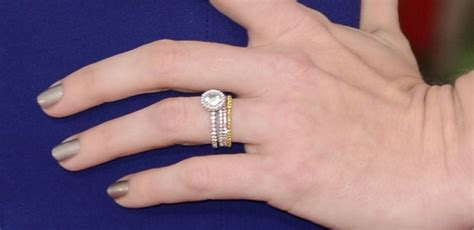 new which ring is the wedding ring matvuk com